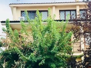 Foto - Villa a schiera via Vesuvio, Pallone, Vitorchiano