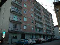Appartamento Vendita Brandizzo