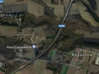 Foto - Terreno agricolo in Vendita a Volpiano