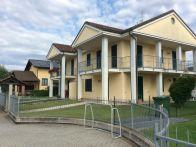 Villa Vendita Chieri