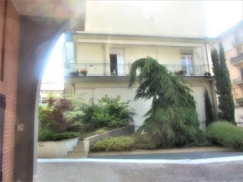 foto  Appartamento via Nicola Fabrizi 92, Torino