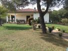 Villa Vendita Marsciano