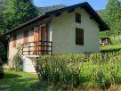 Casa indipendente Vendita Montemale di Cuneo