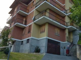 Photo - 3-room flat via Bernardo Matteodo, Frassino