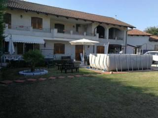 Foto - Rustico via Garola, Piossasco