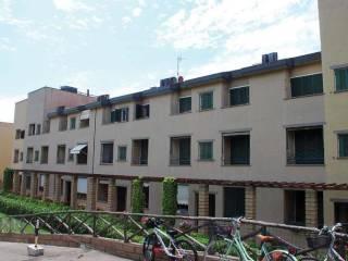 Foto - Attico / Mansarda all'asta via Cala del Pozzo, Castiglione della Pescaia