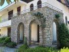Villa Vendita Salerano Canavese