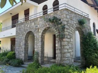 Foto - Villa unifamiliare via Sant'Urbano 1, Salerano Canavese
