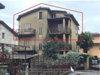 Foto - Appartamento all'asta via Trafilerie 62, Villa Carcina