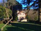 Villa Vendita Allumiere