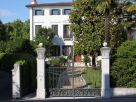 Villa Vendita Meduna di Livenza