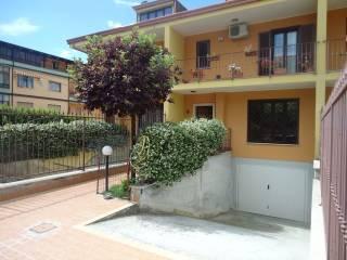 Photo - Terraced house Località Tutuni, Vitulazio