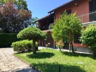 Photo - Terraced house Strada della Vetta, Pecetto Torinese