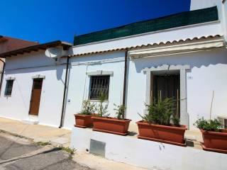 Foto - Casa indipendente via Ercole 9, Tanaunella, Budoni