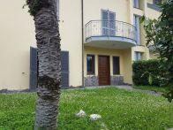Villa Vendita Lauro