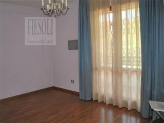 Foto - Appartamento via Enrico Pea, Gignoro, Firenze