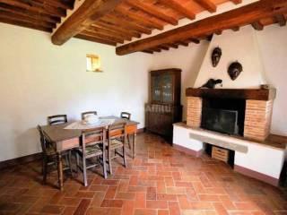 Foto - Villa unifamiliare via del Tozzo, Lucignano