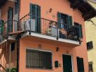 Casa indipendente Vendita Chiusa di San Michele