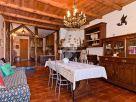 Casa indipendente Vendita Montaldo Torinese