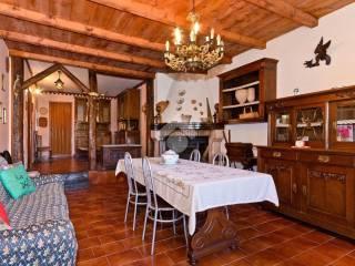 Photo - Detached house via tetti vernai, Montaldo Torinese