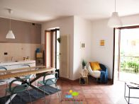 Appartamento Vendita Costigliole Saluzzo
