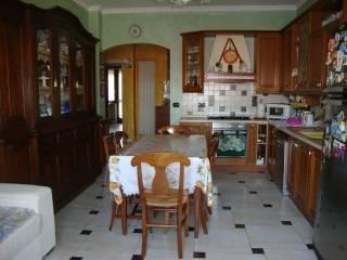 Photo - 4-room flat via Camillo Benso di Cavour 51-b, Santena