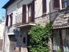 Casa indipendente Vendita Marsciano