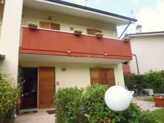 Photo - Terraced house via della Liberazione, Pero
