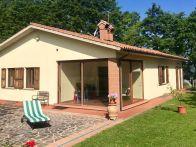 Villa Vendita Gubbio