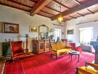 Photo - 4-room flat via Vittorio Emanuele, Acuto