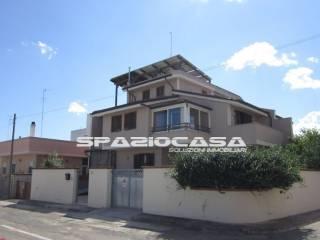 Foto - Villa unifamiliare via Raffaello, 55, Melendugno
