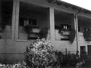 Foto - Appartamento all'asta Località Calderaro, Graffignano