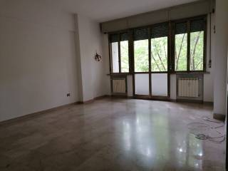 Photo - 4-room flat via Giovanni Pascoli, Rovigo