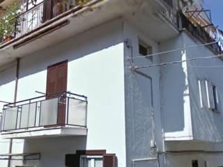Foto - Appartamento all'asta via Sant'Elia 39, Castel Sant'Elia