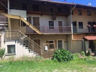 Photo - Detached house via Pietra Grossa, Bessolo, Scarmagno