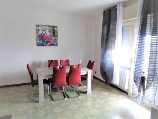 Foto - Appartamento via Bergamo, Pasian di Prato