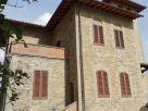 Casa indipendente Vendita Barberino di Mugello
