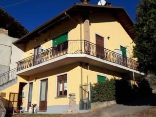 Photo - Single family villa Borgata Provonda, Giaveno