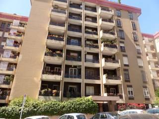 Foto - Appartamento via Gaspara Stampa 14, Piazza Giovanni XXIII, Cagliari