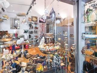Cessione / vendita attività commerciali Verona provincia settore ...