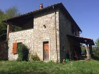 Foto - Villa unifamiliare, buono stato, 150 mq, Labro