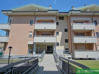 Photo - 2-room flat via Colombara 2, Colturano
