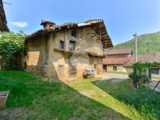 Photo - Detached house via moncolombone, Varisella