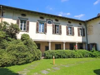 Photo - Detached house 680 sq.m., excellent condition, Cenate Sotto
