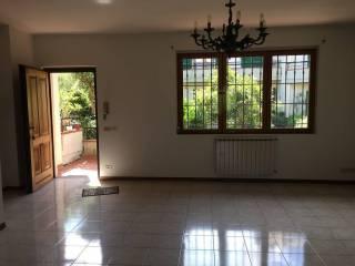 Foto - Villa a schiera via Ragionieri, Sesto Fiorentino