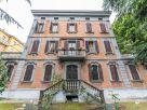 Appartamento Vendita Reggio Emilia