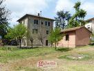 Palazzo / Stabile Vendita Todi