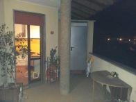 Appartamento Affitto Galliate