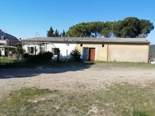 Foto - Casale via della Valle Benedetta, Limoncino - Valle Benedetta, Livorno