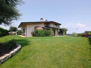 Photo - Single family villa via Caduti 2-B, Rudiano